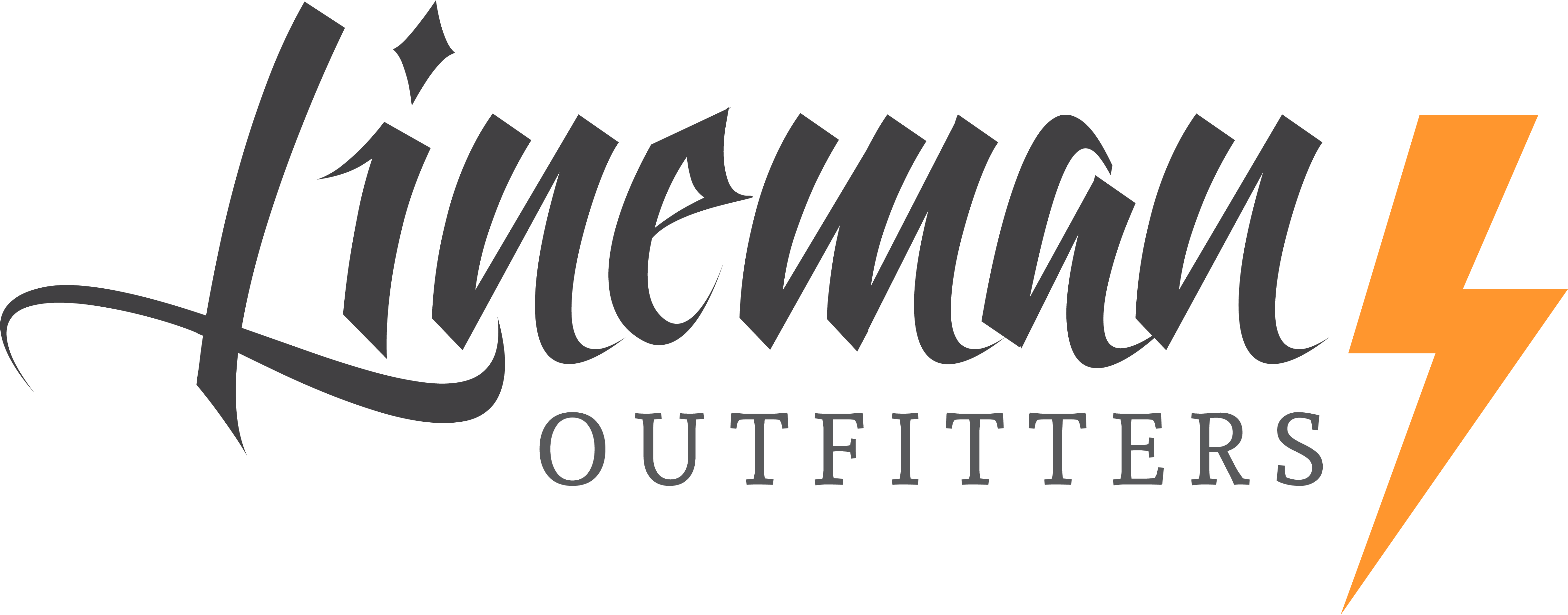 Lineman Outfitters